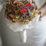 A&S brooch bouquet (w)
