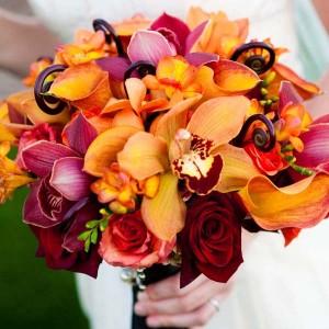 via the bridalguide.com