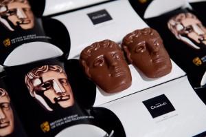 Chocolate-BAFTA-via Hotel Chocolat