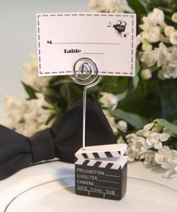 Clapboard-Style-Placecard-Holder_2279_r