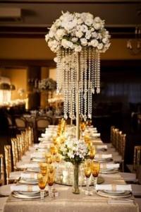 wedding centre via pinterest