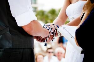 Handfasting_Ceremony_Gold_Coast