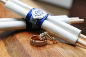 Scroll-Wedding-Invitations-1