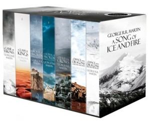 a-song-of-ice-and-fire-set-of-7-books-400x400-imaeyfpzckwghhrw