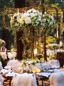 love-game-of-thrones-heres-how-to-create-a-fantasy-wedding-theme-sean-1