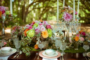 outdoor_elegance_centerpieces_medium_large via onewed