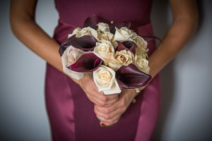 Evoke Pictures Bristol Wedding Photographers Bristol_louise and phil_091 (640x427)