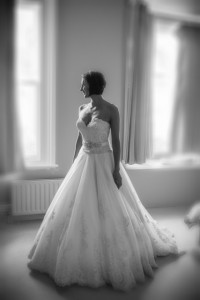 Evoke Pictures Bristol Wedding Photographers Bristol_louise and phil_114 (427x640)