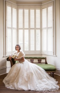 Evoke Pictures Bristol Wedding Photographers Bristol_louise and phil_136 (417x640)