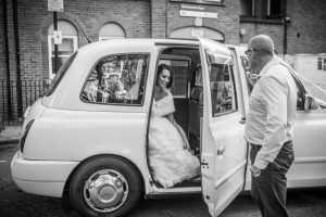 Evoke Pictures Bristol Wedding Photographers Bristol_louise and phil_214 (640x427)