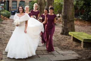 Evoke Pictures Bristol Wedding Photographers Bristol_louise and phil_222 (640x427)