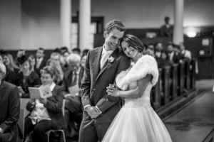Evoke Pictures Bristol Wedding Photographers Bristol_louise and phil_274 (640x427)