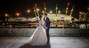 Evoke Pictures Bristol Wedding Photographers Bristol_louise and phil_530 (640x351)