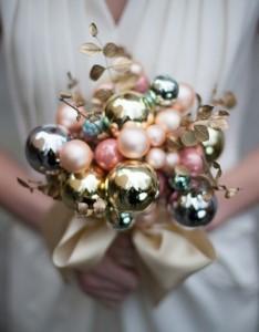 bauble-bouquet