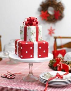 christmas-cakes