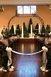 christmas-ceremony
