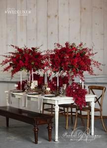 christmas-red-centrepiece