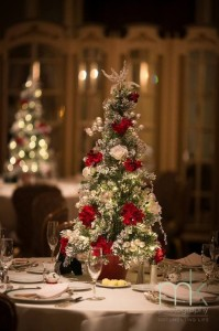 christmas-tree-table-centre