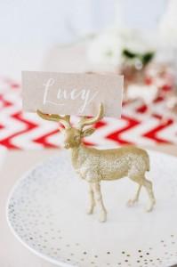 deer-place-card