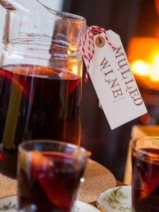 mulled-wine
