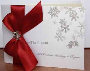 snowflake-invites