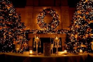 wedding-top-table-christmas