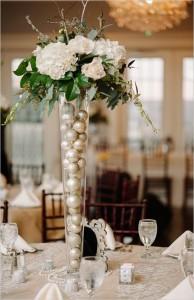 white-wedding-centre