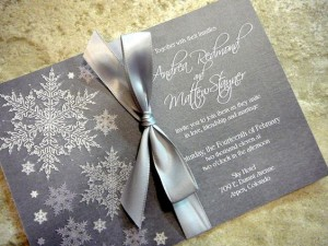 winter-invites