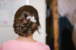 1-London bride