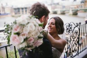 10-wedding in london