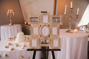 14-wedding table plan