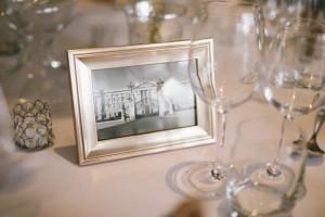 15-wedding table names