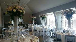 17-My London Wedding Planner at The Swan