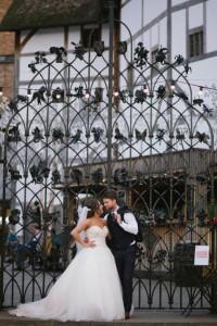 18-london wedding planning
