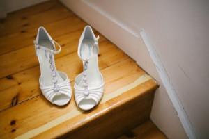 2-wedding shoes