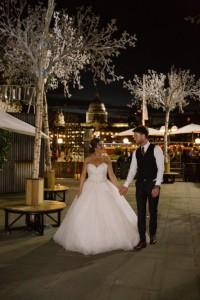 20-london wedding planner