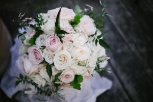 3-wedding planning bridal bouquet