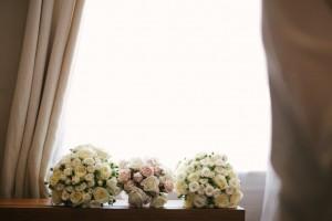 4-wedding bouquets
