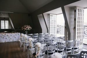 5-London wedding ceremony