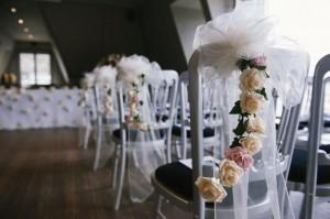 6-wedding chair decor