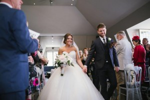 7-london bride and groom