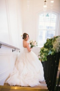 8-my london wedding planner bride