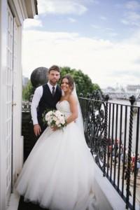 9-wedding planner london