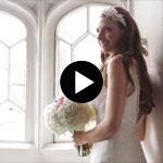 Helena & John's Wedding Highlights
